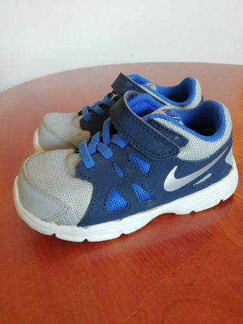 Buty sportowe Nike 25