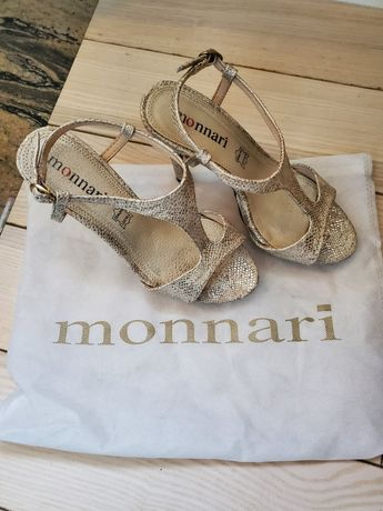 Sandałki Monnari