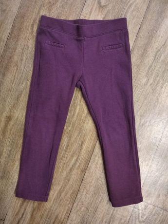 Лосіни, штани, джегінси, Lupilu