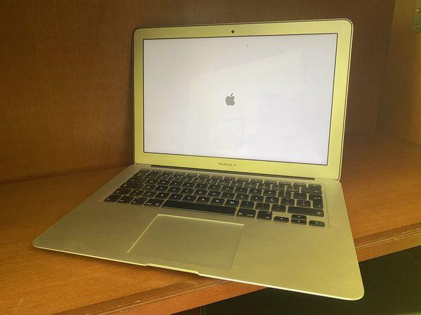 MacBook Air como novo (Para Despachar)
