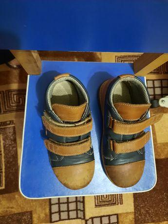 Ортопедичні туфлі 30р, ортопедические