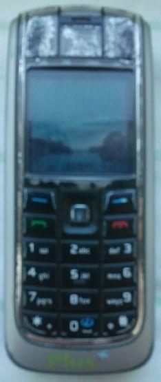 nokia 6021+6151+2600 bez simlok z ładowarką Skierniewice - image 1