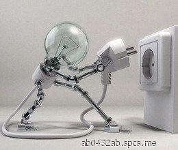 электрик недорого