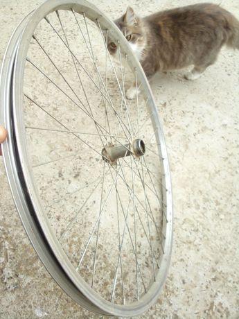 """Колеса на велосипед на """"26"""""""