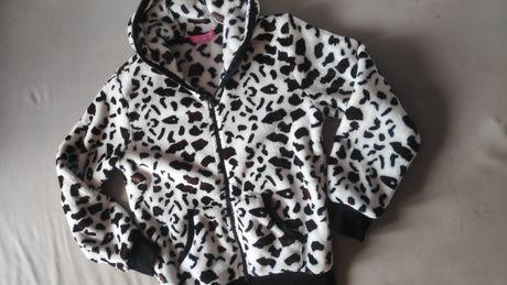 Bluza rozmiar 146
