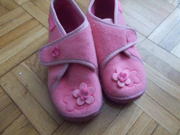 buty ocieplane wkł.14cm wiosna 22 23 24