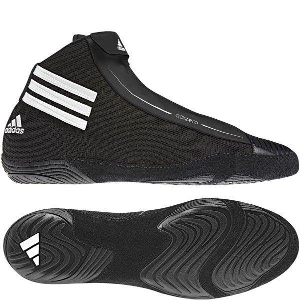 Buty sportowe do sportów walki Adidas Adizero - rozmiar 36 Warszawa - image 1