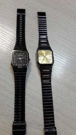 Часы женские Sandy