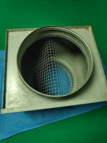 Вентиляторы ostberg