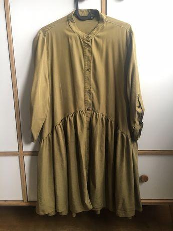 Sukienka Zara rozmiar M