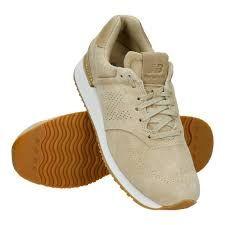 Śliczne buty New Balance WL745BE 41 ,40,5