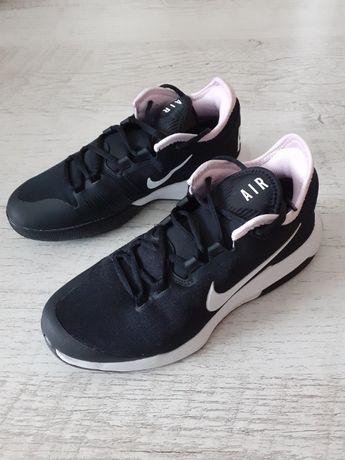Nike Performance Court AIR MAX WILDCARD