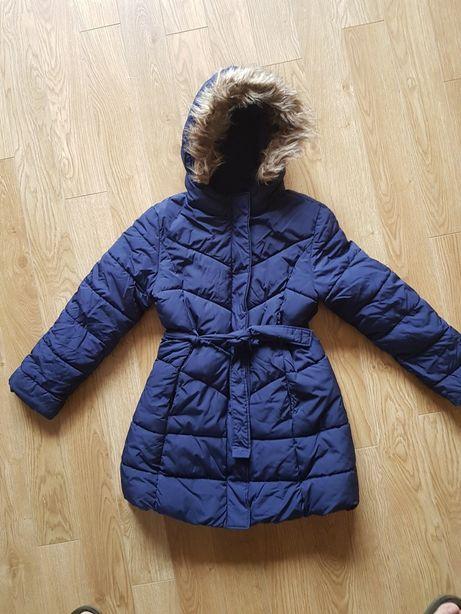 Куртка зимняя, ф. ChildrenPlace, р. 146