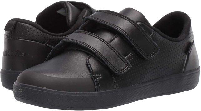 Кожанные кроссовки для мальчика Stride Rite р.35