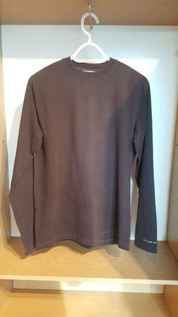 Bluza Vintage 55 męska rozmiar L