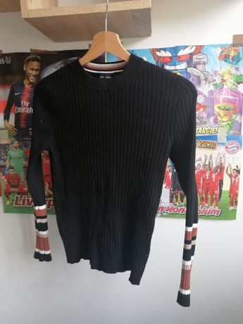Sweterek New Look r. S