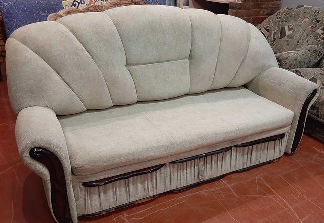 Диван - кровать, выдвижной диван