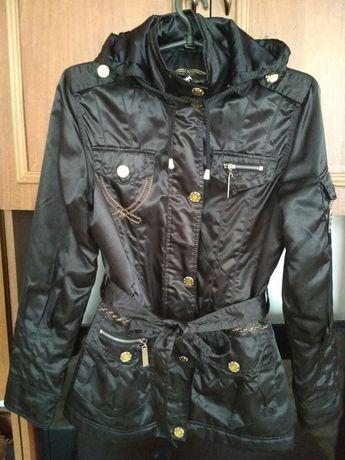 Жіноча курточка, женская куртка