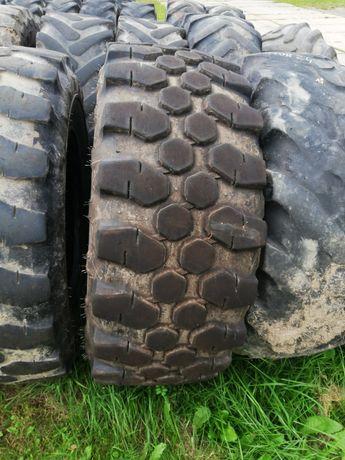 Opona rolnicza 460/70R24 marki Michelin