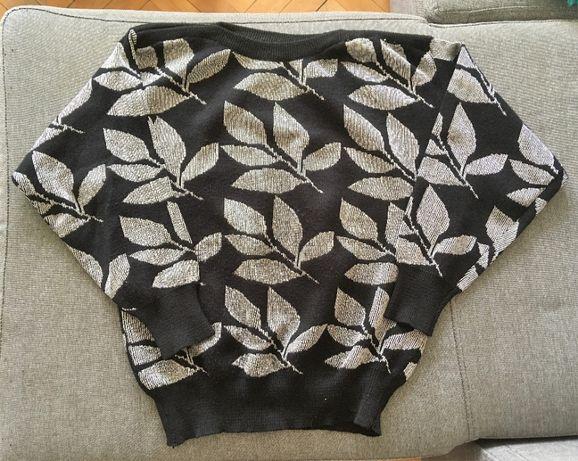FETIH Triko sweter Istambuł L/40