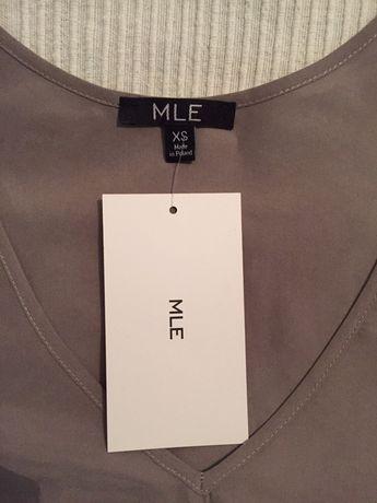 Sukienka MLE Collection XS