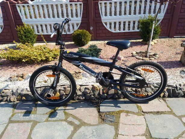 Велосипед бмх, bmx, трюковий
