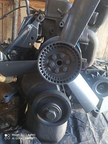 Продам Двигун Двигатель Rex Ом 364 Газ Паз Зіл