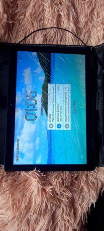 Игровой планшет Hoozo mt116