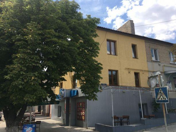 Продам ШИКАРНУЮ двухуровневую квартиру