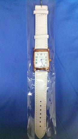 Часы Годинник женские