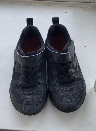 Кроссовки Skechers 30 размер