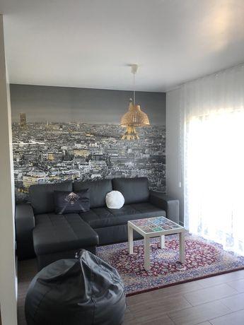 Apart T2 Vila do Conde junto à N13