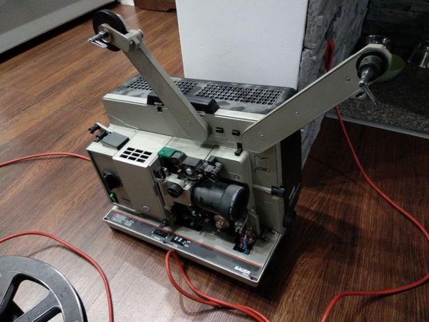 projektor BAUER BOSCH 160 mm Professional