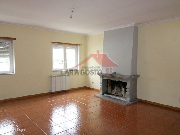 Apartamento em Macedo