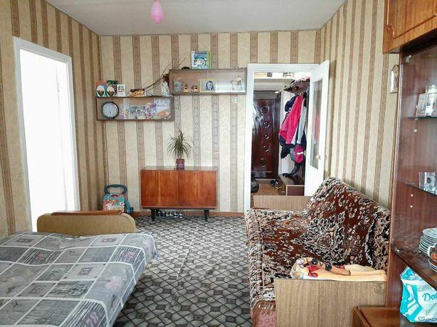 Здається 2кім квартира Пивзавод