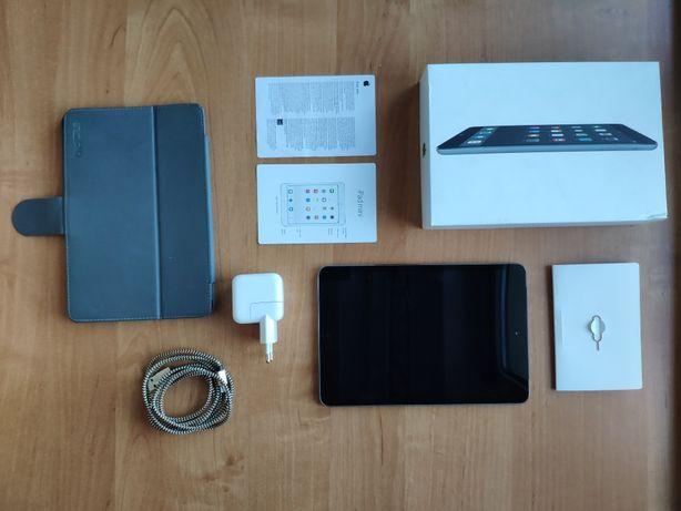 iPad mini 2 16gb cellular