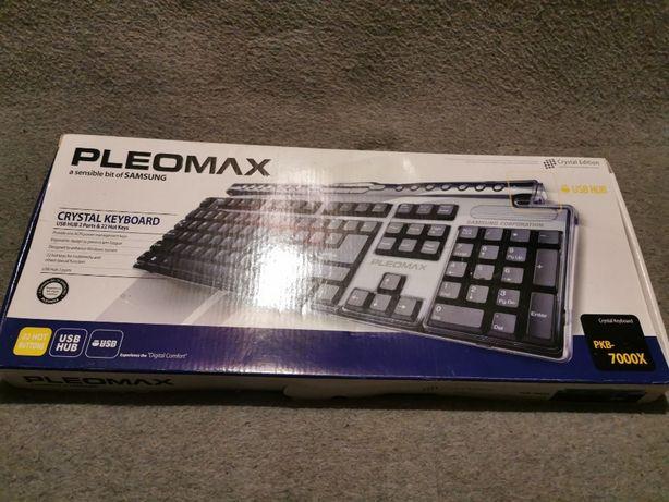 teclado para portátil ou pc fixo