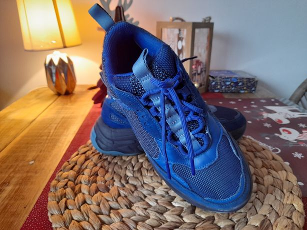Calvin Klein sneakersy w rozm 40