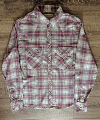 Рубашка от Levi's