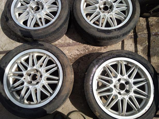 5x114,3 18 cali Kia Hyundai Mazda chrysler itp