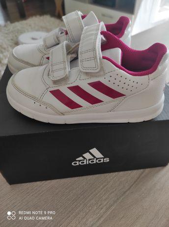 Adidas Alta sport