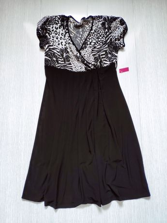 Женские платья, сарафаны, кардиган