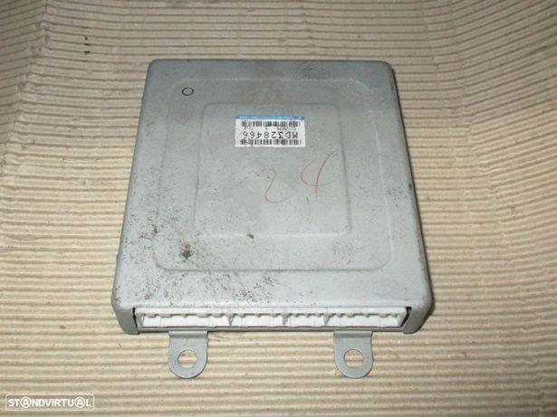 Centralina para Mitsubishi Lancer 1.3 gasolina MD328466 E2T65775