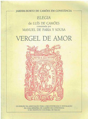 11127 Livros sobre e de Camões 2