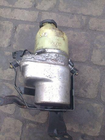 Електрогидроусилитель руля opel astra g -astra h-zafira a-combo