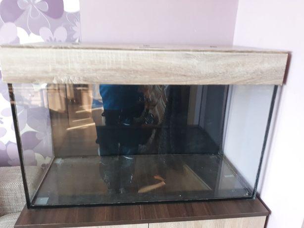 Akwarium 180l (90x50x40)