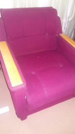 Кресло в гостинную