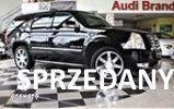 Cadillac Escalade 6.2L 116 tys. km przebiegu, Japonia, VAT 23%