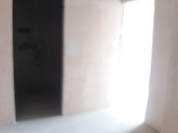 Своя 2 комн. квартира на Вильямса. Дом сдан