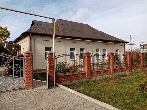 Продам дом в г.Подольськ, Одесская обл., ул 8 марта 85